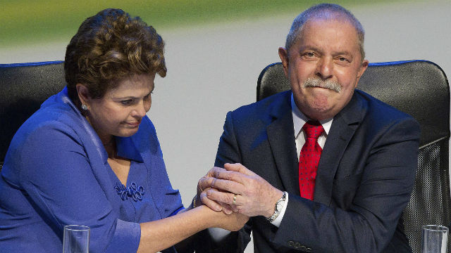 lula-dilma-640x360-gettyimages