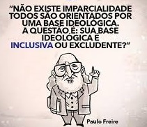 Charge Paulo Freire recortada