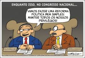 Reforma simples