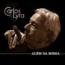 Capa do CD