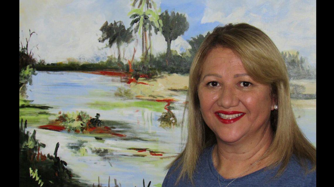 Preservação e conscientização ambiental são preocupações cotidianas de Sueleide Prado, Diretora Executiva da ONG Vale Verde - Associação de Defesa do Meio Ambiente, com sede em São José dos Campos mas com olhos e ações por todo o Vale do Paraíba e região serrana.