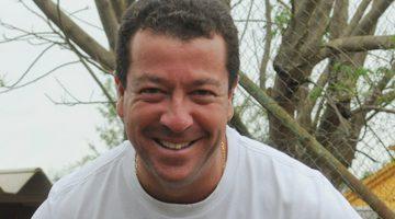 A delação do ex-diretor de Relações Institucionais da Odebrecht Claudio Melo Filho envolve toda a cúpula do PMDB em escândalo de propinas